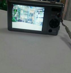 Sony w810 / и1 / гарантія обмін