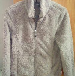 Sweatshirt for height 140cm