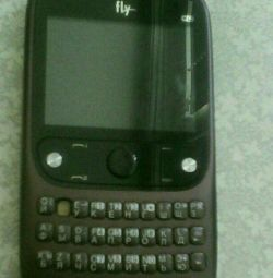 Phone for parts or for repair