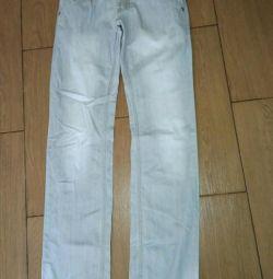 jeans 27,26,25 size