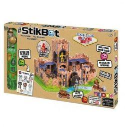 Το παιχνίδι StikBot, νέο