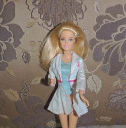 Κτηνίατρος της Barbie (αρχική)