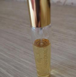 Parfüm Havva Konfederasyonu