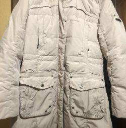 Women's jacket Outventure