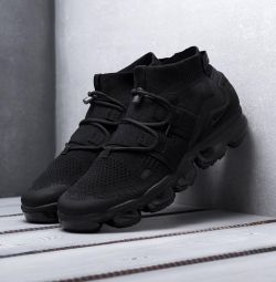 Παπούτσια Nike Air VaporMax