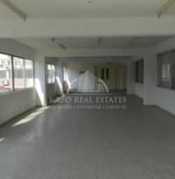 Building Commercial in Agios Nicolaos Limassol