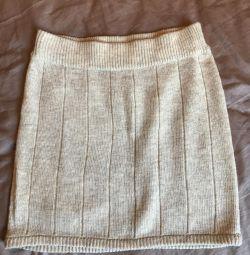 H'M skirt