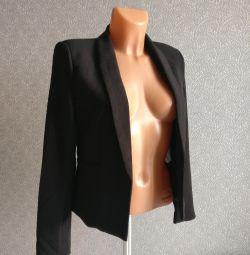 Jennyfer jacket new