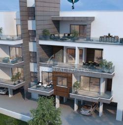 Apartment in Zakaki Limassol
