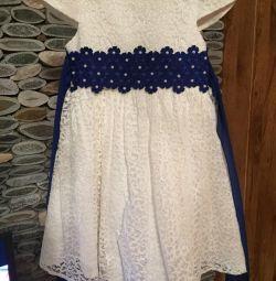 Φόρεμα κομψό!