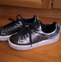 Sneakers Nila & nila Italy