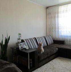 Διαμέρισμα, 1 δωμάτιο, 35μ²