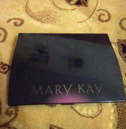 Футляр для косметики Мері Кей великий