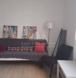 Апартаменти-студія в Агіа Тріада Лімассол
