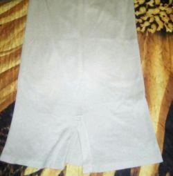 Skirts & Coats
