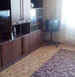 Apartment, 3 rooms, 69 m²