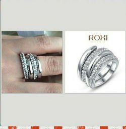 Δαχτυλίδι Κοσμήματα
