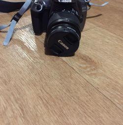 Продаeтся фотоапарат