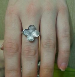 oxette jewelry ring size kind of17.5