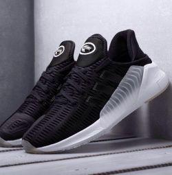 Adidas Climacool (размеры 40-44)