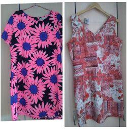 Φορέματα 48-52