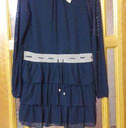dress 146-152-158