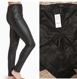 New pants NEXT