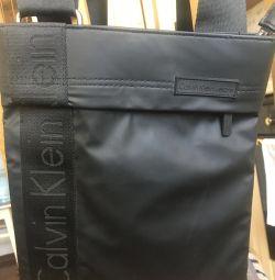 Men's bag Calvin Klein