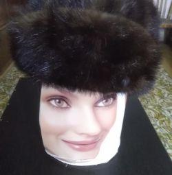 Καπέλο (βιζόν)