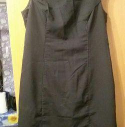 Dress - case 50r.