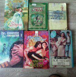 Cărți romane prețul pentru toți