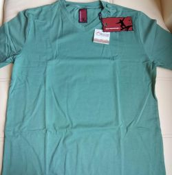 T-shirt GIO FERRARI (original)