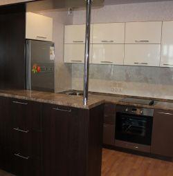 Complete kitchen Art.003