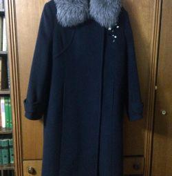 Γυναικεία παλτό.
