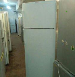 Продам холодильник Бош
