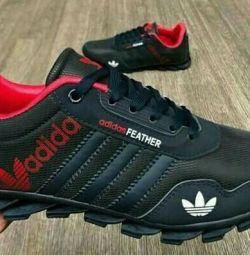 Adidas adidași NEW