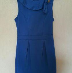 Φορέματα 42-44