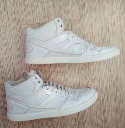 Αθλητικά παπούτσια γυναικών Demix