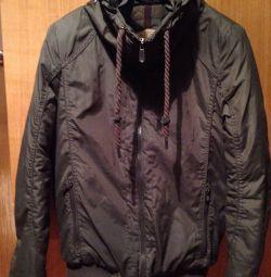 Jacket men R.M