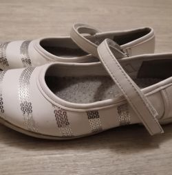 Туфлі 30 р-р