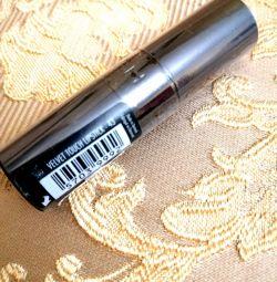 Gosh new lipstick 43
