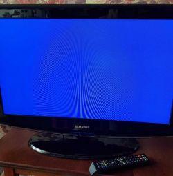 TV Samsung LE32R81B
