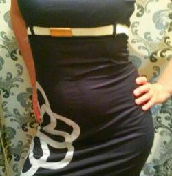 νέο φόρεμα / ανταλλαγή