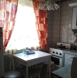 Квартира, 1 кімната, 30 м²