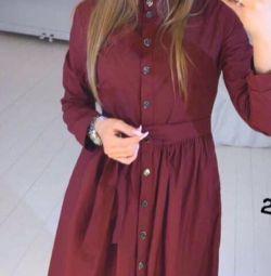 Φόρεμα D & G
