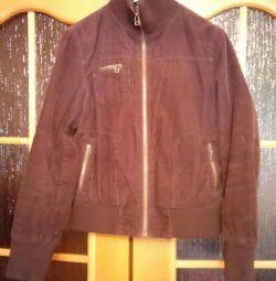 Куртка женская, р. 44