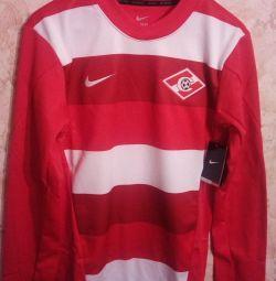Hanorac Nike Spartak, rr S