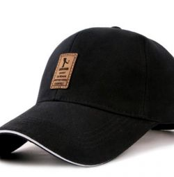 Καπέλο μπέιζμπολ νέο