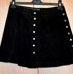 Mini skirt 46-48 rr