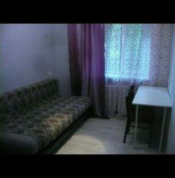 Ortak daire bir apartman dairesi kirala